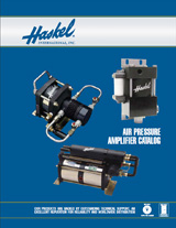 haskel_air_amplifier.jpg
