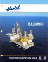 haskel_oil_and_gassapplications.jpg